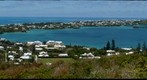 The Peak, Smiths Parish, Bermuda