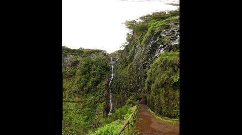 Risco (Madeira, Portugal)