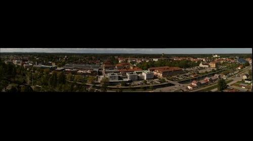 Soderhamn2