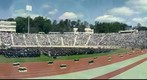 Melinda Gates Speaks at Duke Commencement