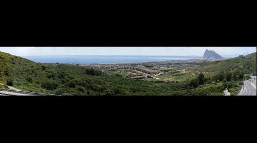 Valle de la Alcaidesa