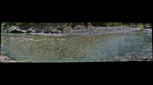 ESP190 River Gigapan 3