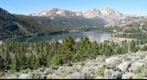 June Lake, CA
