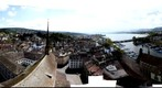 360 Degrees of Zürich