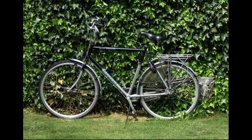 Batavus fiets