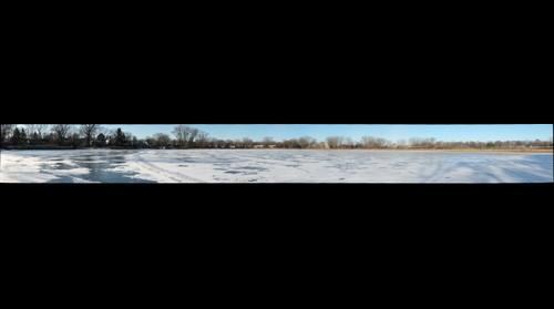 Ryan Lake