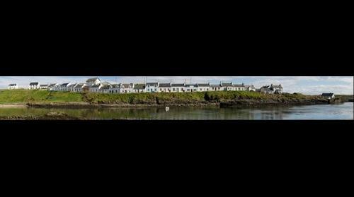 Portnahaven, Isle of Islay.