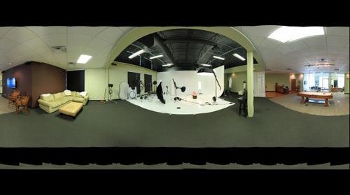 Studio ILM