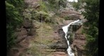Waterfall near Redstone, Colorado