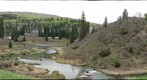Colorado Stream