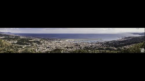 Da Portofino a Capo Noli