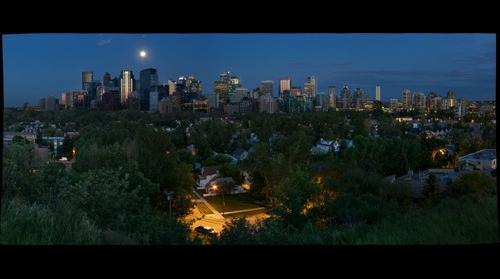 Calgary June 22, 2013