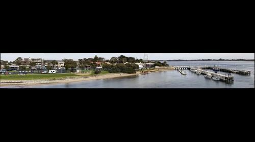 San Remo Victoria Australia