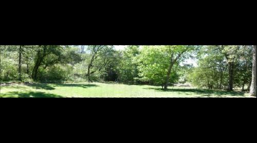 sunner lawn