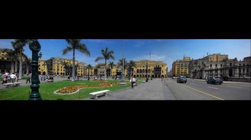 Lima-006