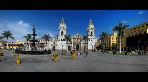 Lima-009