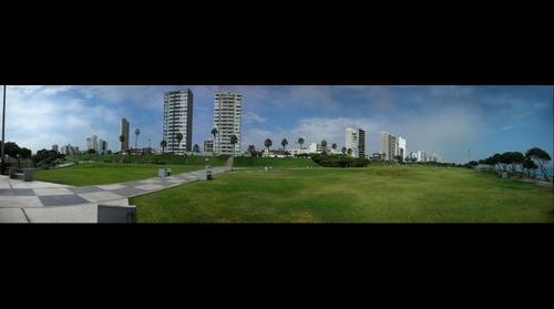 Lima-010