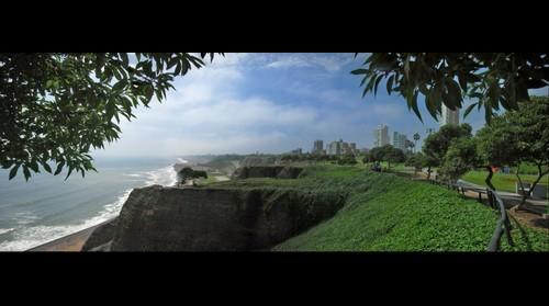 Lima-011