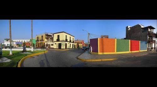 Lima-012