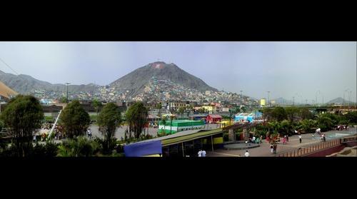 Lima-013