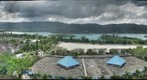 Cruise Terminal at Montego Bay, Jamaica