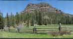 Bootjack Ranch 1