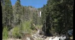 Treasure Falls