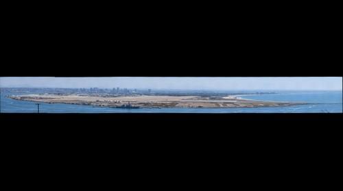 NAS North Island, San Diego, Ca