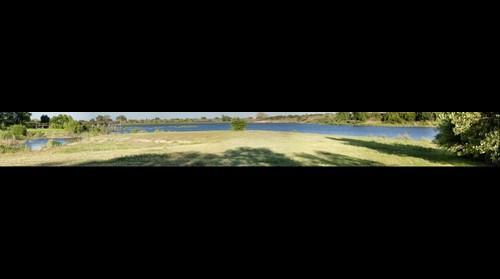 Lake Theo