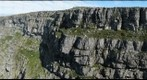 Sandstones of Table Mountain, Cape Town