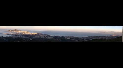 De Ceuta a Marruecos en 22 fotos (22 imgs - 132 mgpx)