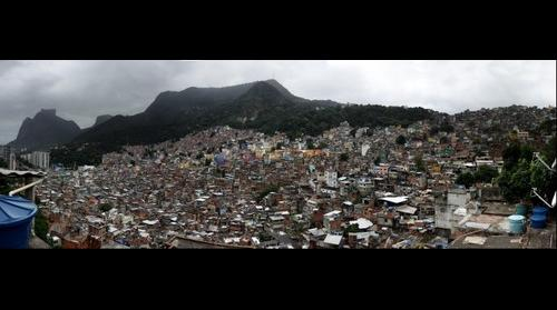 Rocinha 2
