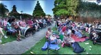 Carols at St Matthew&#39;s 3 of 3