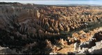 "Bryce Canyon ""Ampitheater"""