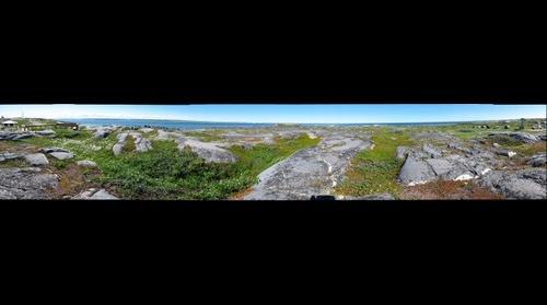Cape Mary - 25/07/2013