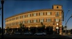 Carlton Hotel, Atascadero, California