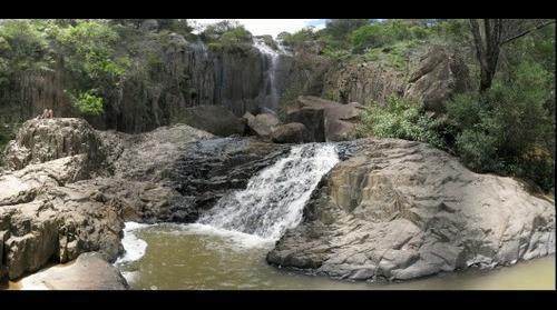 Reserva de la biosfera Sierra Gorda, Guanajuato