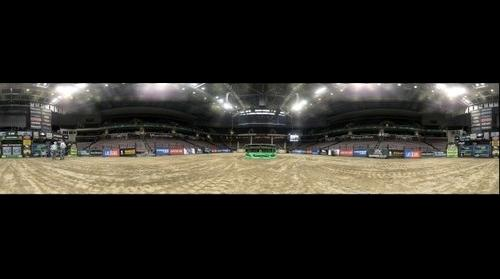 Arena 360