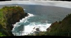 'upload l51_kilauea_lighthouse_16x9 - 0.4.3865 - l51_kilauea_lighthouse_16x9'