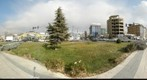 Pounak Square, Tehran