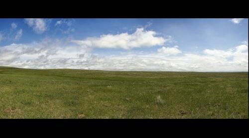 Osprey, Montana
