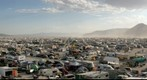 Burning Man 2007 from Anticamp (6:40)