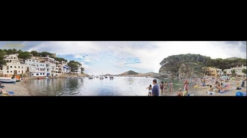 Playa de Sa Tuna 01 (Begur, Girona)
