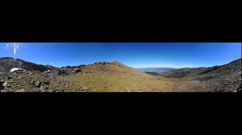 Puigmal (La Cerdanya)