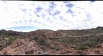 20081226 Apache Trail