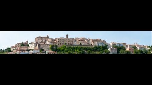 Montefiore dell'Aso (AP) - Italia - 700MegaPixel (2013)