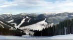 Carpathian Ski Resort Bukovel