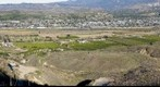 Santa Paula from South Mountain
