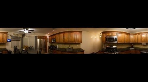 kitchen-360