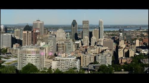 Montréal (medium)